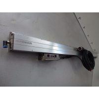 龙门机床用海德汉光栅尺LB382C LC281