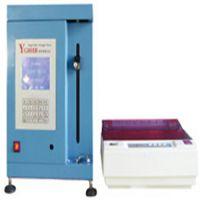 安顺电子单纤维强力仪 电子单纤维强力仪YG001B的具体参数