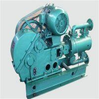 高要电动往复泵 WB电动往复泵性价比
