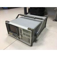 低价处理 HP8596E惠普安捷伦Agilent8596E频谱分析仪