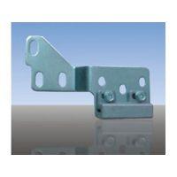 寿阳平移感应玻璃门供应商,德国自动门18027235186