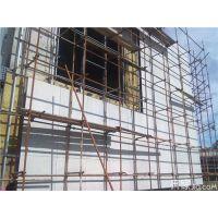 水泥纤维板钢结构楼板成为隔板的主流