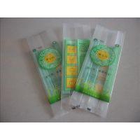 中封面条包装袋 深圳面条包装袋厂家 食品包装袋厂