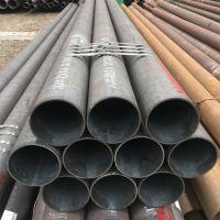 16Mn大口径无缝钢管 大口径厚壁无缝管 切割定尺 现货保质