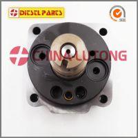 优质柴油车配件 卡车高压油泵泵头 146400-2840