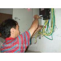 南京专业上下水管明管、暗管漏水维修、更换水龙头.软管.三角阀