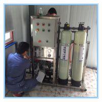 广东厂家批发高压电动机配套冷却预热纯水设备找晨兴定制