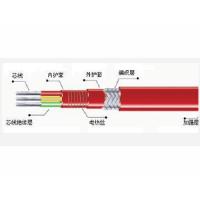 『陕西博阔』 电伴热带 恒功率电热带系列 热销商品