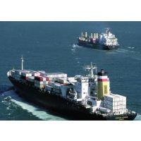 义乌到香港货运公司 国际快递物流专线