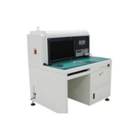效率SMT智能首件检测系统FAI-E680