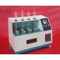 供应 KZC-I型快速阻垢测试仪 低价 直销