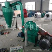 自吸电动粉碎机 多功能杂粮专用粉碎机 粉碎机价格