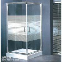 挑选 淋浴房的技巧?