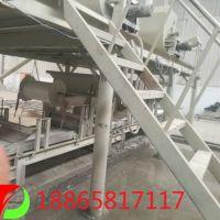 云南/FS保温板生产线/不再受气温条件限制/厂房保温模板/安全可靠