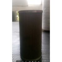 EH油主油泵吸油过滤器滤芯 2 个 QTL-250上海普奥