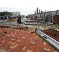 白城烧结砖厂家,长春透水砖,松原植草砖