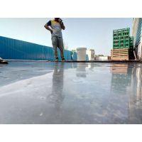惠州市大亚湾水泥地固化地坪+仲恺水泥地面翻新