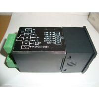 优势品牌特价之KUEBLER编码器8.A02H.1A31.2048