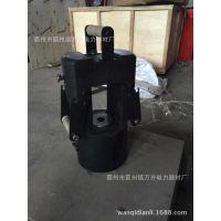 价格 QY-65 玉环 分体式压接机 液压压接工具