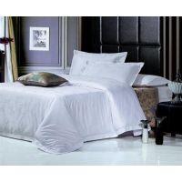 恒鑫源酒店用品(在线咨询),四件套,棉布四件套