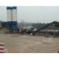 山东稳定土拌和机械|稳定土拌和机械设备价格