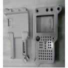 销售安川DX200示教器外壳,广州示教器 外壳批发