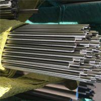 供应430F不锈钢光亮棒 易切削不锈钢圆棒 现货供应