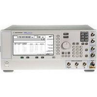E8663D信号源,E8663D