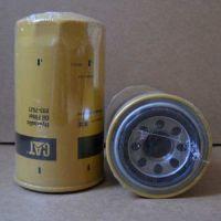 ME014838卡特加工替代品牌滤芯批发工程机械