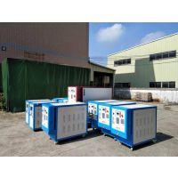 高温油式模温机 工业油式模温机  油式模温机