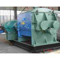 山东龙腾3000L不锈钢真空捏合机生产厂家