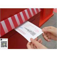 声音邮局道具 声音邮亭定制 声音打印设备租售