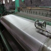 304 316不锈钢席型网 镍丝席型过滤网 超薄筛网过滤网布
