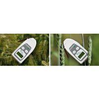 渠道科技 N-Pen植物氮测量仪