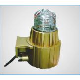 矿用LED声光报警器