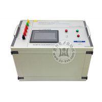 鼎升电力打印产品资料 SFQ-H电子式多倍频发生器