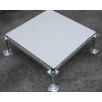 美露PVC防静电地板无尘车间净化工程