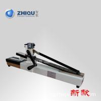智取ZQ-006 色牢度仪 测试仪 干湿摩擦色牢度