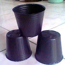 营养钵生产厂家/塑料营养钵价格在线咨询花卉营养钵