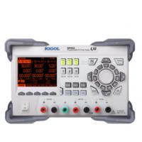 普源可编程线性直流电源DP832