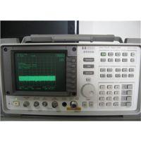 高价回收安捷伦E4443A频谱分析仪