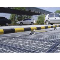 生产销售镀锌钢格板 停车场钢格板 钢格板实力厂家