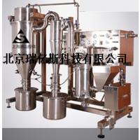 中试量产型分级式气流粉碎机生产哪里购买产品编号:RYS4101462