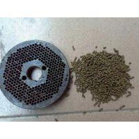 鄂尔多斯市颗粒机价格|漫星机械|稻草颗粒机价格