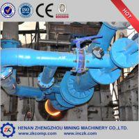 煤粉燃烧器设备供应厂家,价格优惠,品质保障