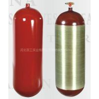天然气瓶120L 汽车天然气瓶 百工钢瓶 (CNG瓶)