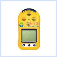 APD-EX袖珍式可燃气检测仪可燃气报警仪可燃气分析仪0-100%LEL