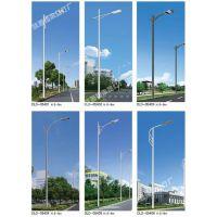 西安光伏路灯厂(多图),陕西商南太阳能路灯厂