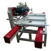 大型多功能台式瓷砖切割机石材切割机陶瓷大理石石材加工机切石机