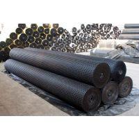 泰安诺联玻纤格栅路基加固玻璃纤维土工格栅价格优惠
